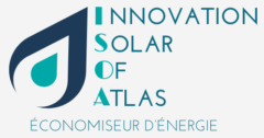 Innovation Solar Of Atlas